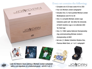 2013-Michael-Jordan-UNC-Master-Collection-2