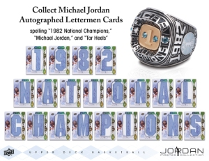 2013-Michael-Jordan-UNC-Master-Collection-3