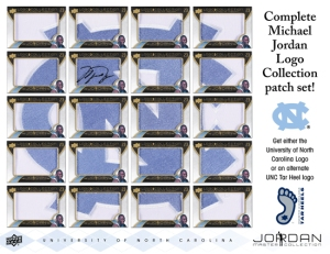 2013-Michael-Jordan-UNC-Master-Collection-4
